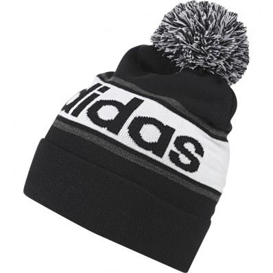 cappello uomo adidas