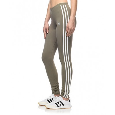 adidas original leggings