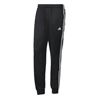 pantaloni adidas relax crop uomo