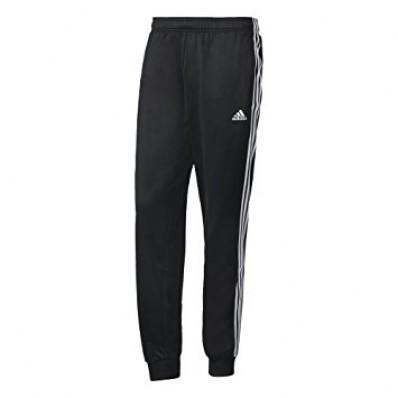 top adidas donna fitness pantaloni
