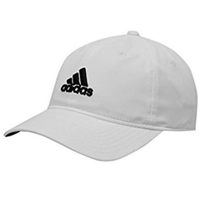 cappello e sciarpa adidas uomo