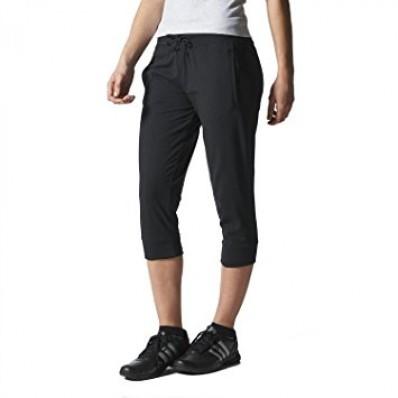 pantaloni adidas tasche cerniera