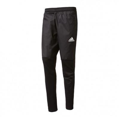 pantaloni adidas tuta uomo neri grigio