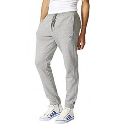 pantaloni adidas donna leggings con strisce