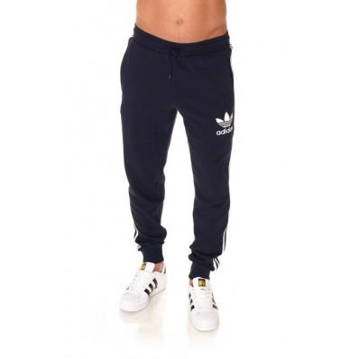 pantaloni dell adidas uomo