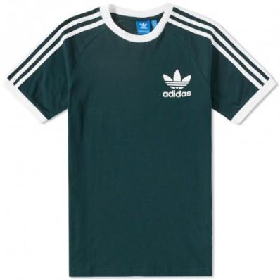 t shirt bimbo adidas