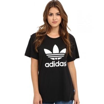 t shirt adidas donna bordeaux