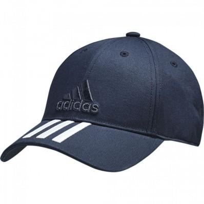 cappello becco adidas
