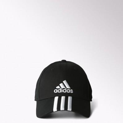 cappello peruviano adidas