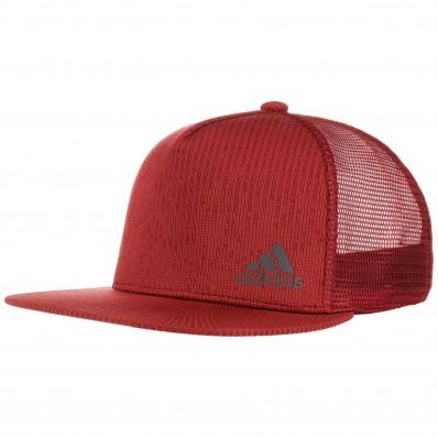 cappello ragazza adidas invernale