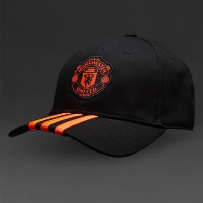 cappello visiera becco adidas