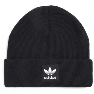 cappello hip hop adidas