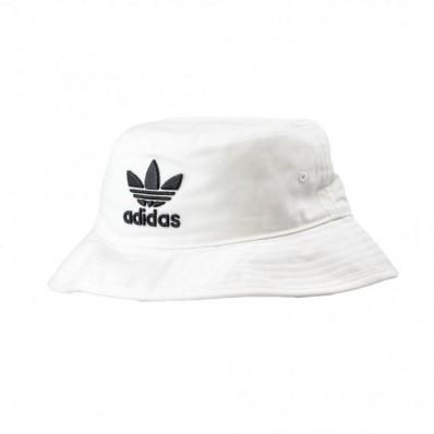 cappello adidas 52cm
