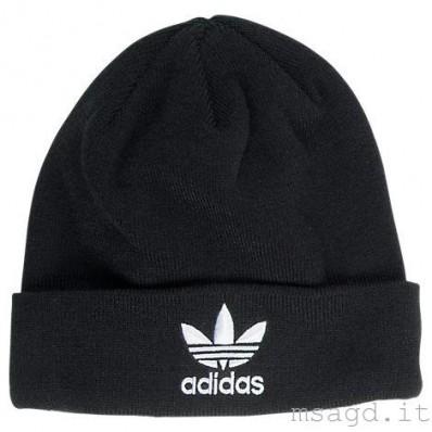 cappello bucket adidas