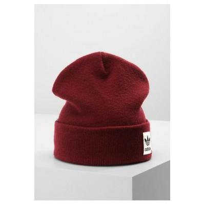 cappello regolabile adidas