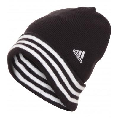cappello invernale bambino adidas