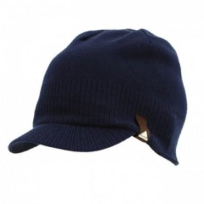 cappello ragazzo inverno adidas