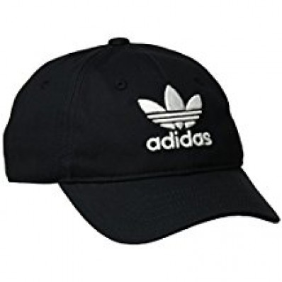 adidas performance cappello