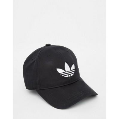 cappello uomo visiera piatta adidas