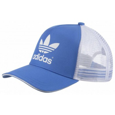 adidas cappello donna invernale