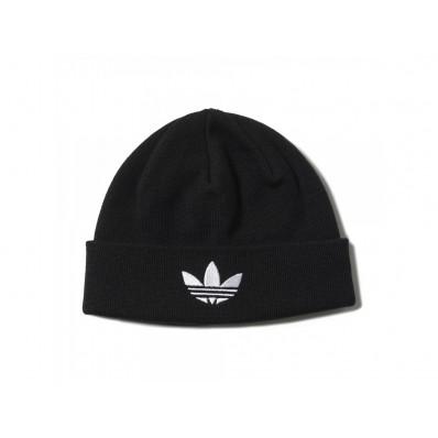cappello adidas berretto