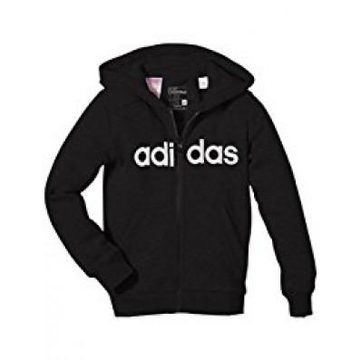 felpa donna adidas hoodie