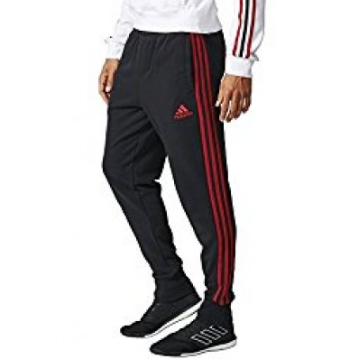 adidas pantaloni nero