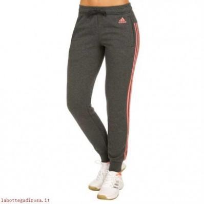 adidas giacca e pantaloni