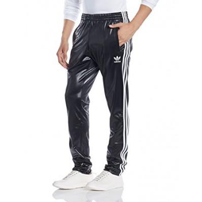 pantaloni adidas chile 62