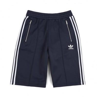 pantaloni tuta adidas climacool