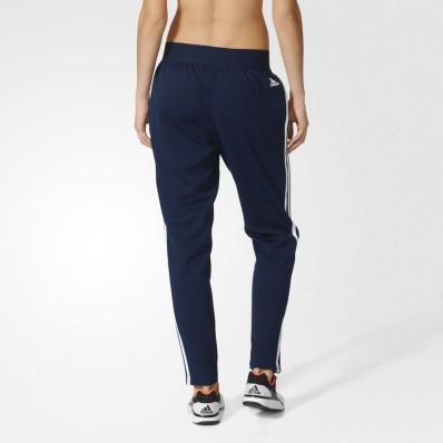 pantaloni sportivi uomo adidas