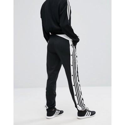 pantaloni tuta da uomo adidas invernali