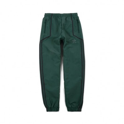 pantaloni tuta adidas da uomo