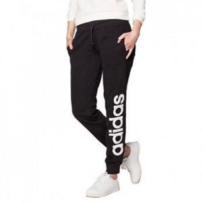 pantaloni uomo inverno adidas