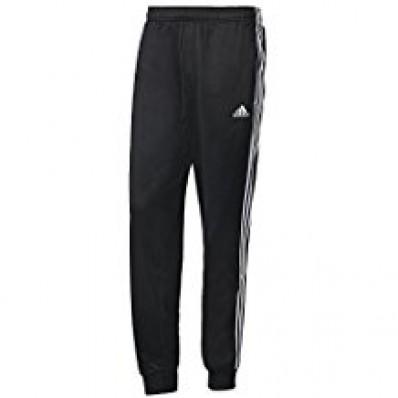 adidas jeans pantaloni