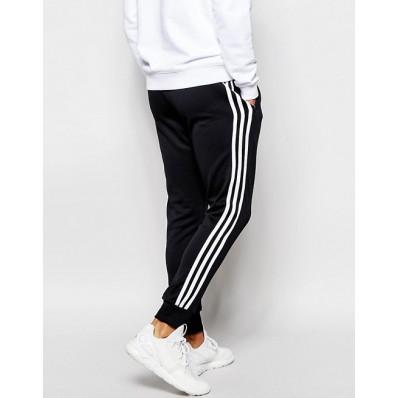 pantaloni adidas superstar