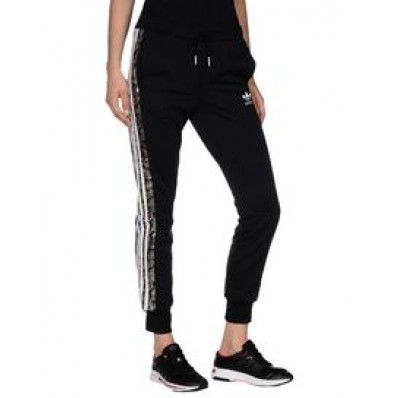 pantaloni adidas superstar donna