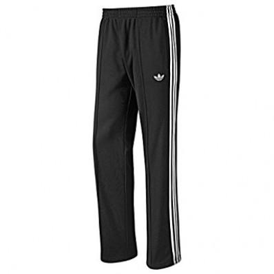 adidas abbigliamento pantaloni