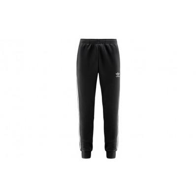 adidas pantaloni uomo grigi