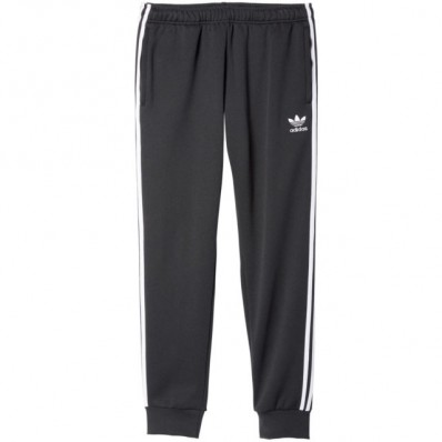 pantaloni adidas uomo tiro15