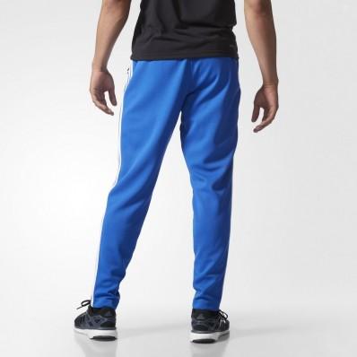 pantaloni adidas 3 tuta uomo