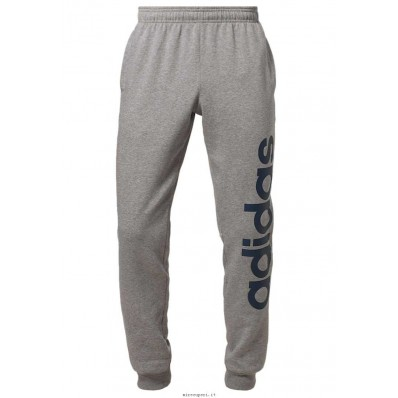 pantaloni adidas uomo invernali