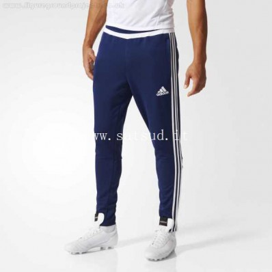 sport donna adidas pantaloni