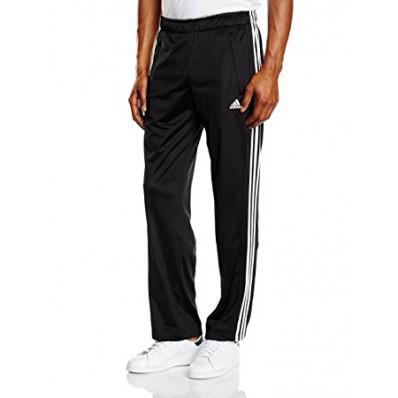 pantaloni jogging adidas uomo