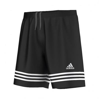 pantaloni donna ginnastica adidas