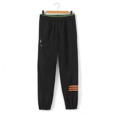 pantaloni essential adidas