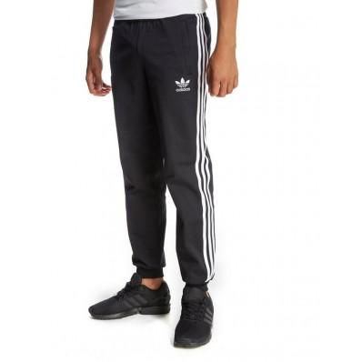 pantaloni leggins adidas