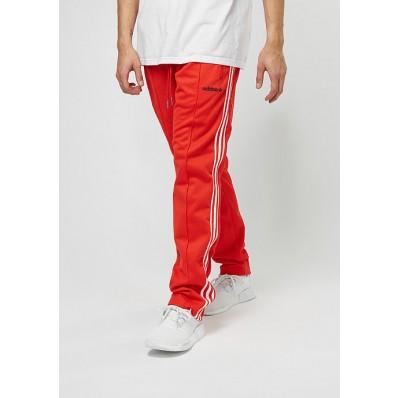 pantaloni adidas ess 3s donna