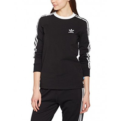 adidas performance t shirt
