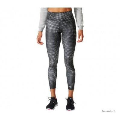 pantaloni delle adidas da banbino
